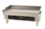 Krampouz Commercial Gas Griddle