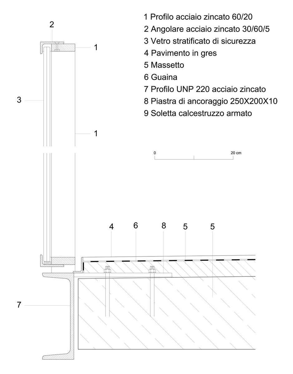 Dettaglio-balcone_full