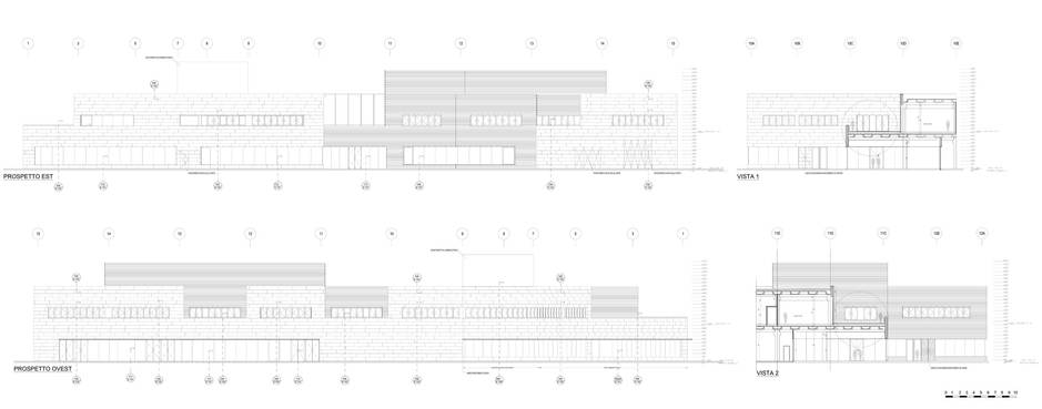 Design-centre_5_full