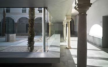Sv60-arquitectos_san-jeronimo-hospital-foto