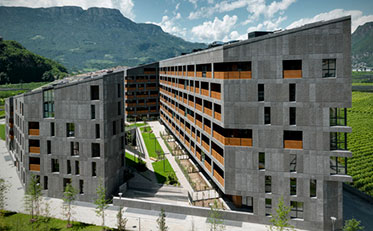 Cdm-architetti-associati-social-housing-casanova2