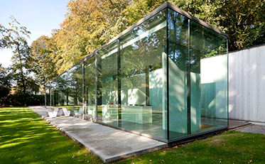 Govaert-_-vanhoutte_villa-roces_foto