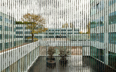 Wiel-arets-architects_a