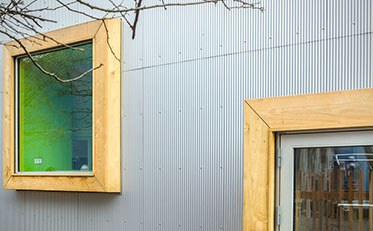 Dorte-mandrup-arkitekter_a