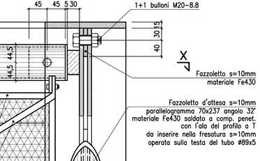 Detail-plan