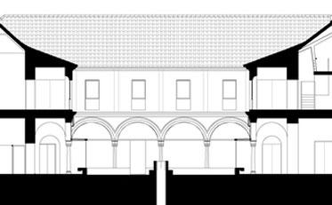Sv60-arquitectos_san-jeronimo-hospital-pre