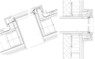 Dorte-mandrup-arkitekter_b