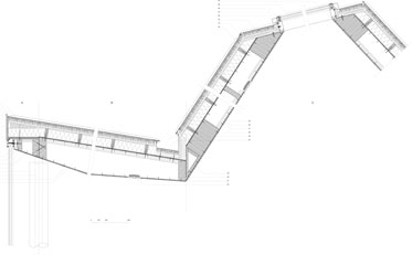 Tank-architectes1