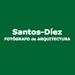 Santos-Díez