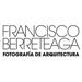 Francisco Berreteaga