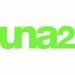 UNA2 Architetti Associati