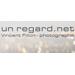 Vincent Fillon