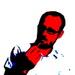 Christoph Gapp