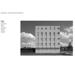 SCHWARZ | ARCHITEKTURFOTOGRAFIE
