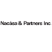 Nacasa & Partners Inc.