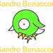 Sandro Bonaccorsi