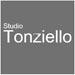 arch. Michele Tonziello