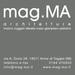mag.MA architetture
