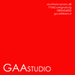 GAASTUDIO  