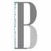 Bertolone+Plazzogna Architetti