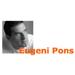 Eugeni Pons