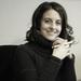Fiorella Colletta-LAB 80 Studio di Architettura-Andrea Zenobi