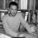 Davide Mattighello _ Archidromo !