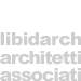 Libidarch Architetti Associati