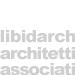 Libidarch Architetti Associati