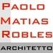 Paolo Matias Robles