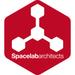 Spacelab Architects - Luca Silenzi