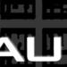 marco bartoli studio AU