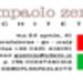 Giampaolo Zeroni