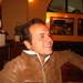 Marco Schena