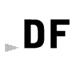 David Frutos