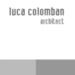 Luca Colomban