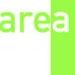 AREA Architetti Associati
