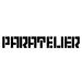PARATELIER