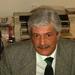Guido Tommesani