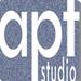 apt_studio