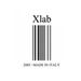 Ilaria Attuoni / Xlab