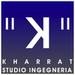 Ammar KHARRAT
