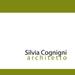 Silvia Cognigni