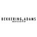 Bekkering Adams architecten