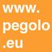 Piergiorgio Pegolo