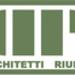 A.R. Architetti Riuniti