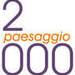 PAESAGGIO2000