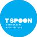 T SPOON