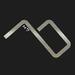 M7 Architecture + Design - Arch. Marco Sette
