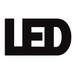 LEDarchitecturestudio